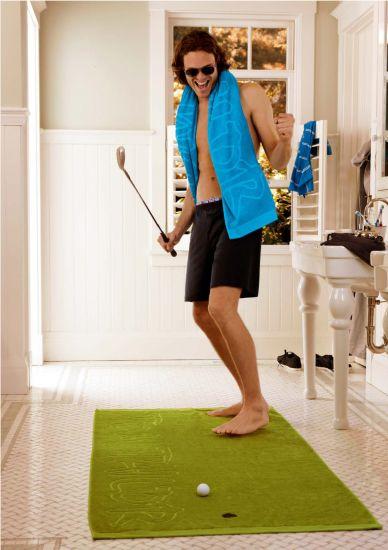 Jacquard-Walk-Frottier/Wellness-Walk-Frottier/Beach Towls/Basic Towels